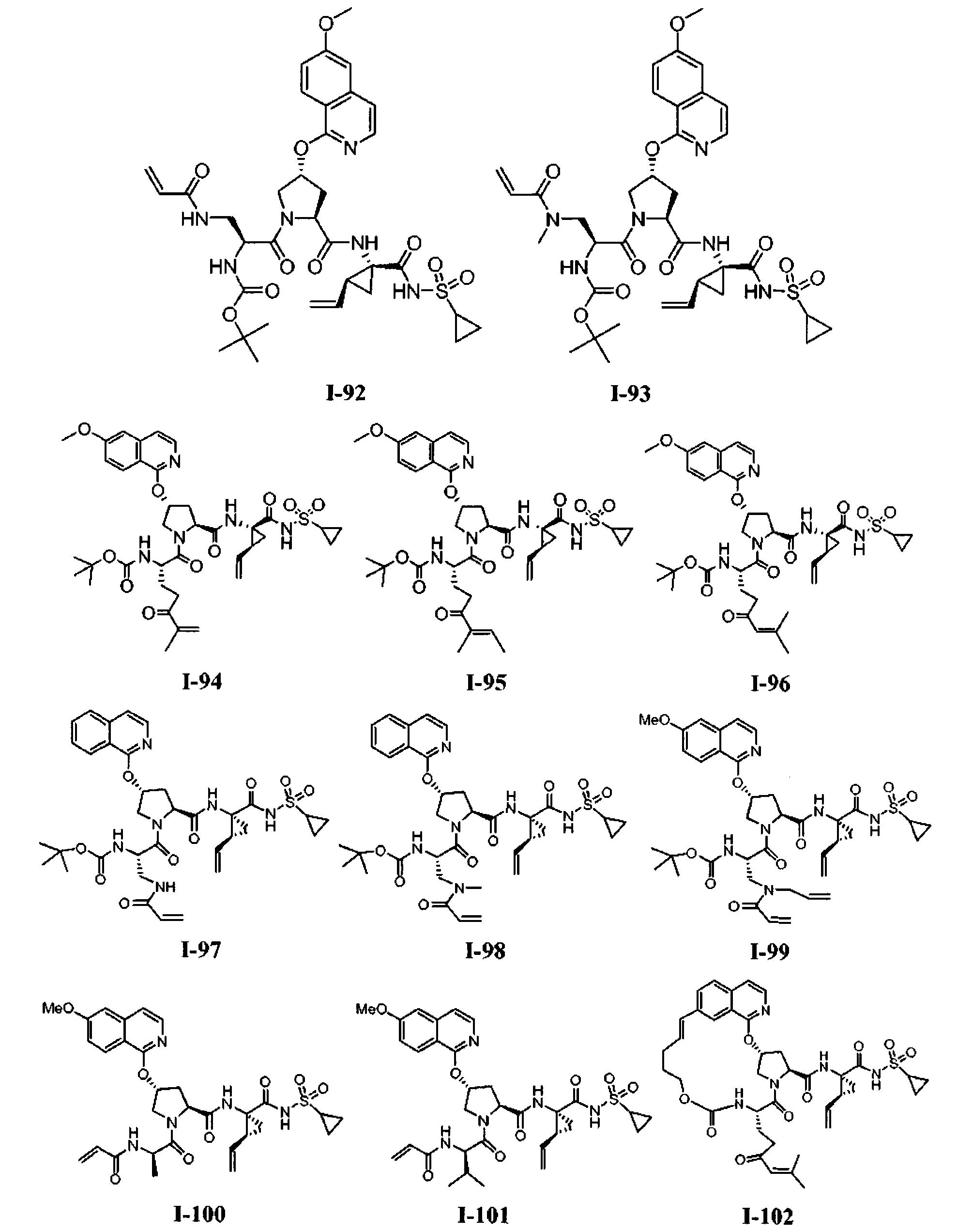 Figure CN101951770BD01041