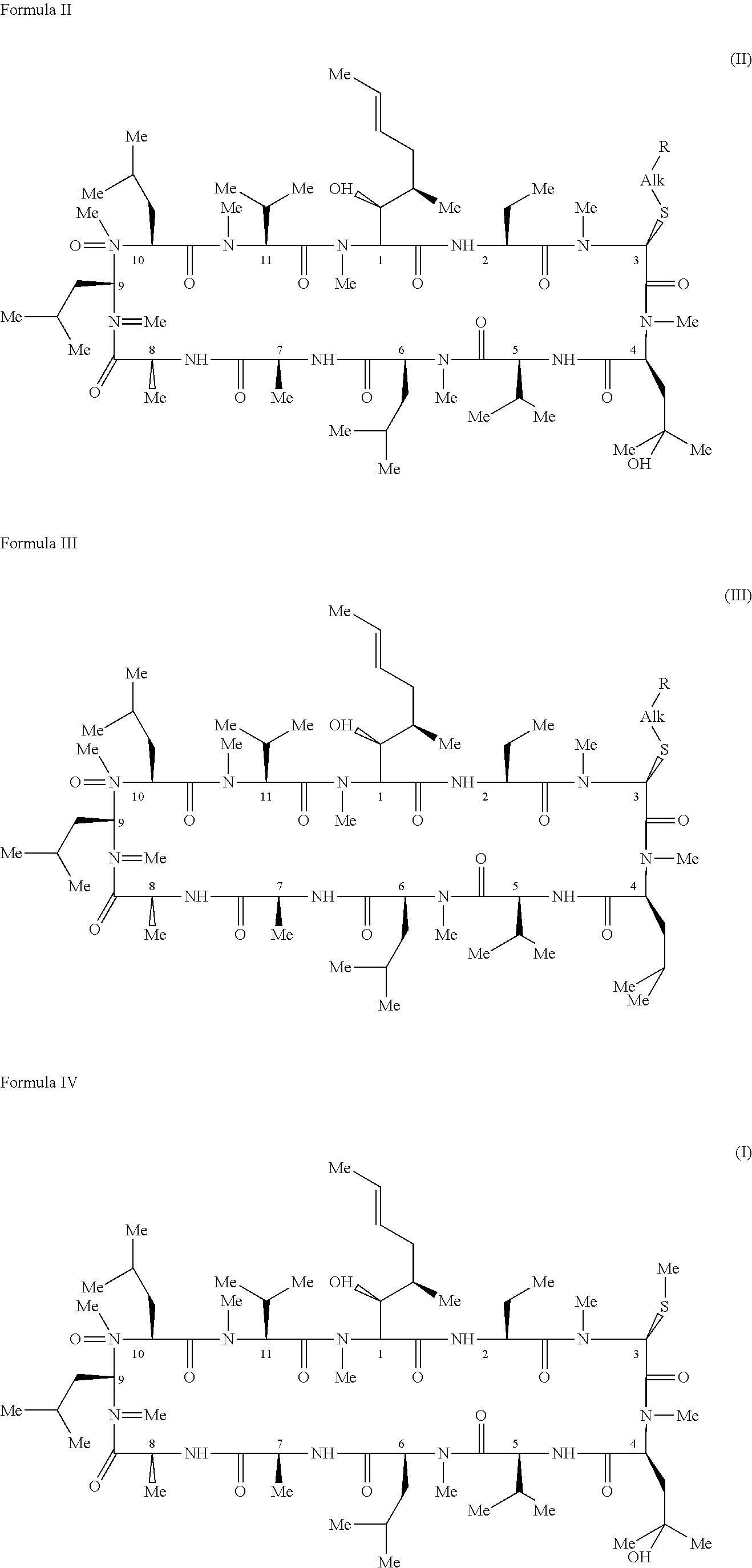 Figure US20170020954A1-20170126-C00002