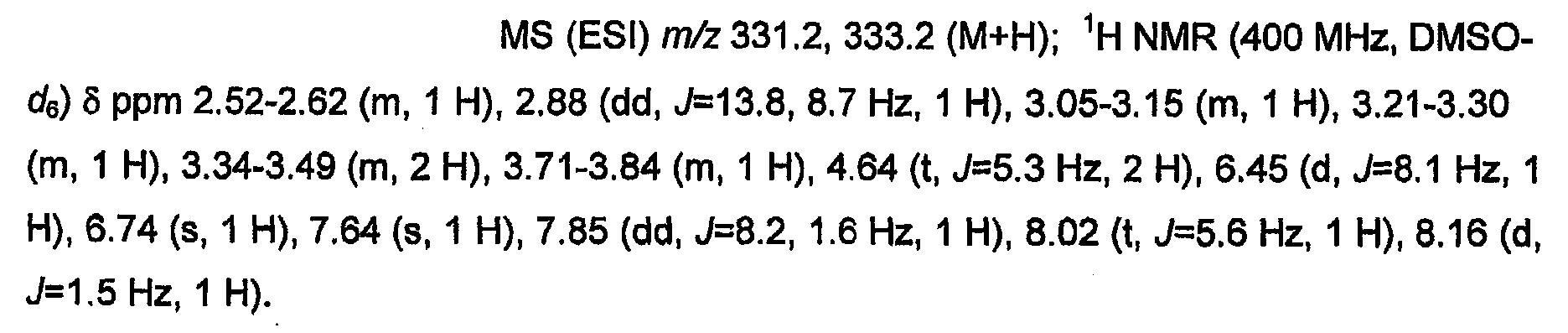 Figure 112013001840595-pat00182