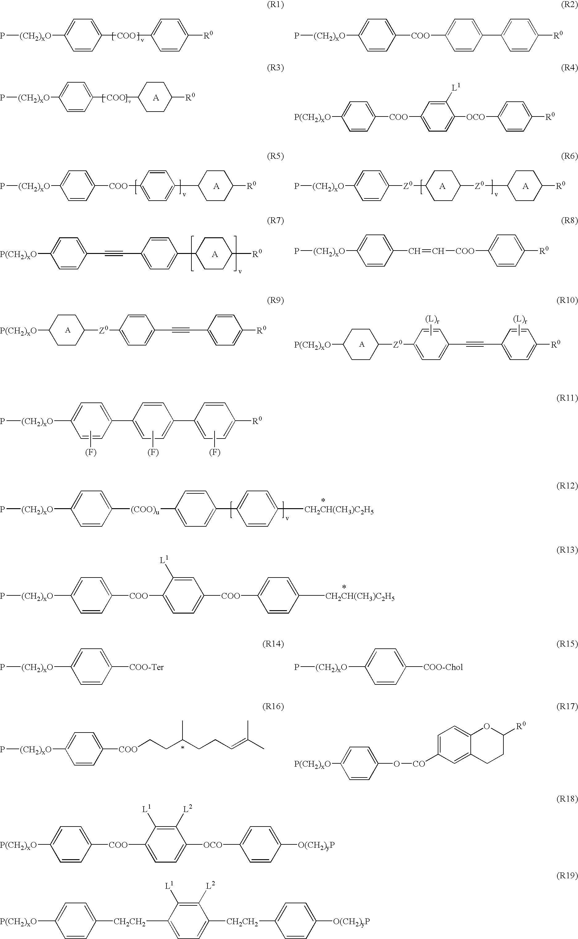 Figure US20080160222A1-20080703-C00008