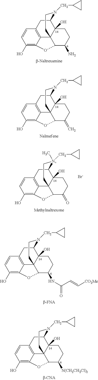 Figure US08957085-20150217-C00007