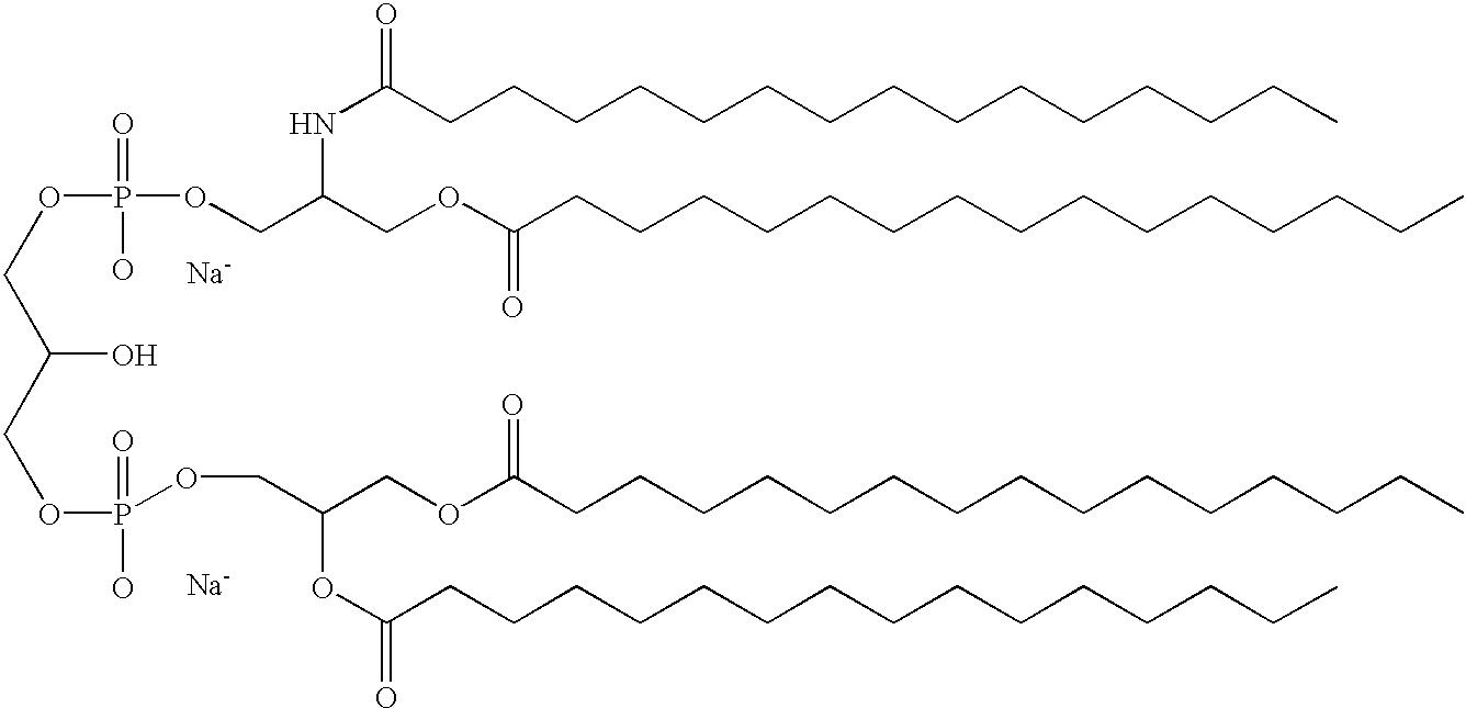 Figure US06551600-20030422-C00160