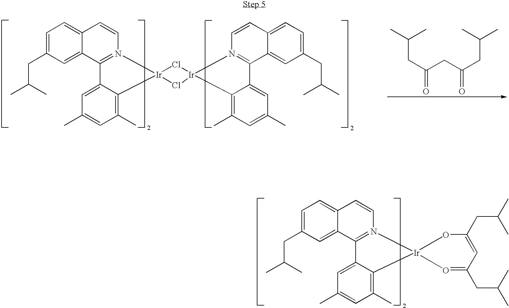 Figure US20100090591A1-20100415-C00160