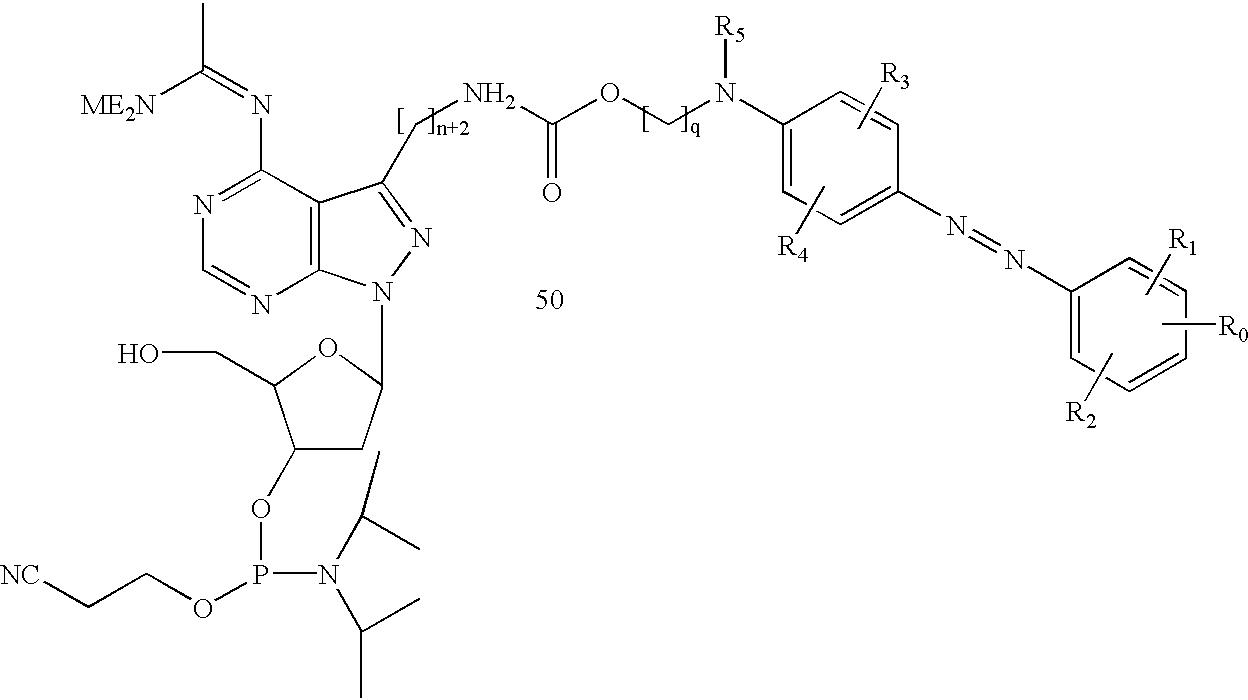 Figure US06699975-20040302-C00017