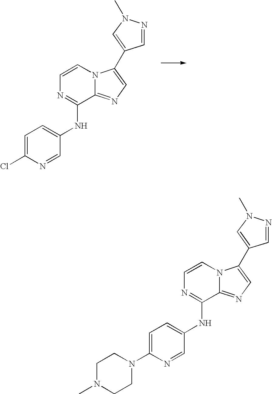 Figure US20070117804A1-20070524-C00303