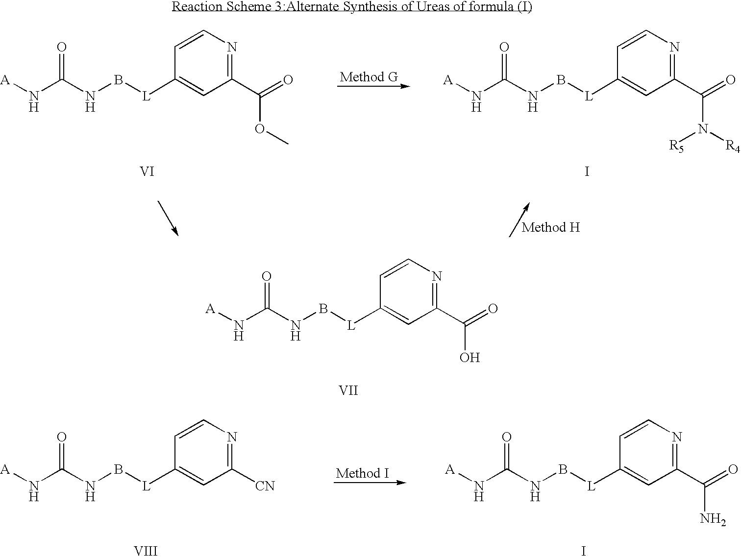 Figure US07557129-20090707-C00018