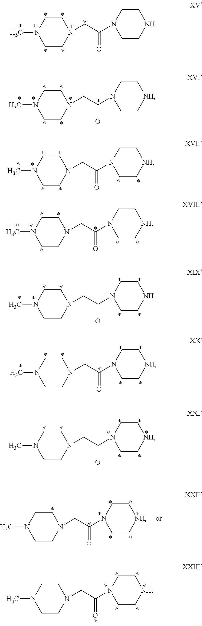 Figure US08492163-20130723-C00027
