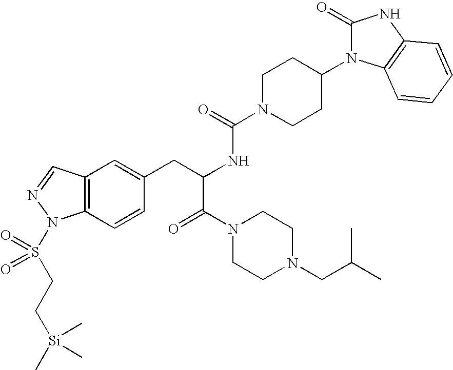 Figure US07842808-20101130-C00071