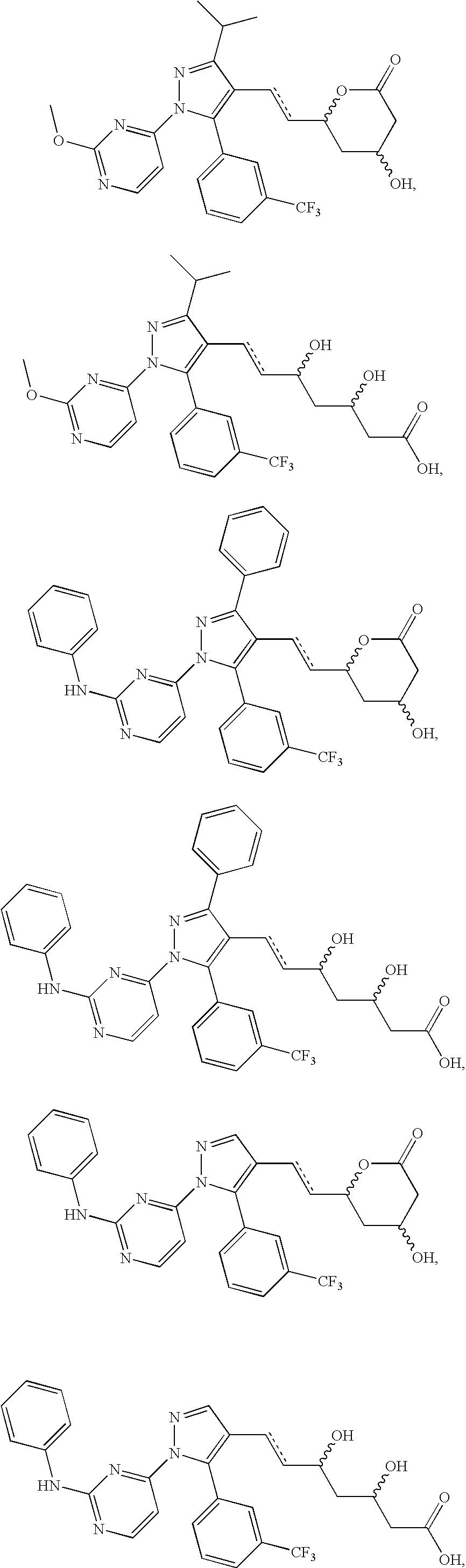 Figure US07183285-20070227-C00085