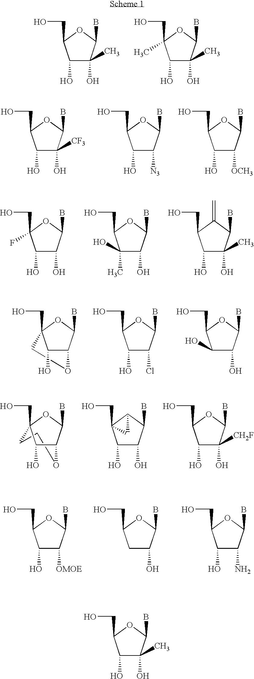 Figure US20100324277A1-20101223-C00030