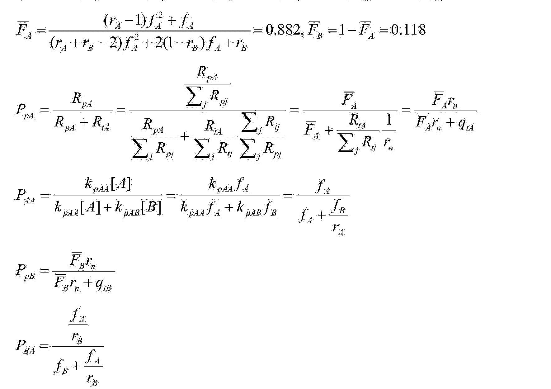 Figure CN104166783AD00081