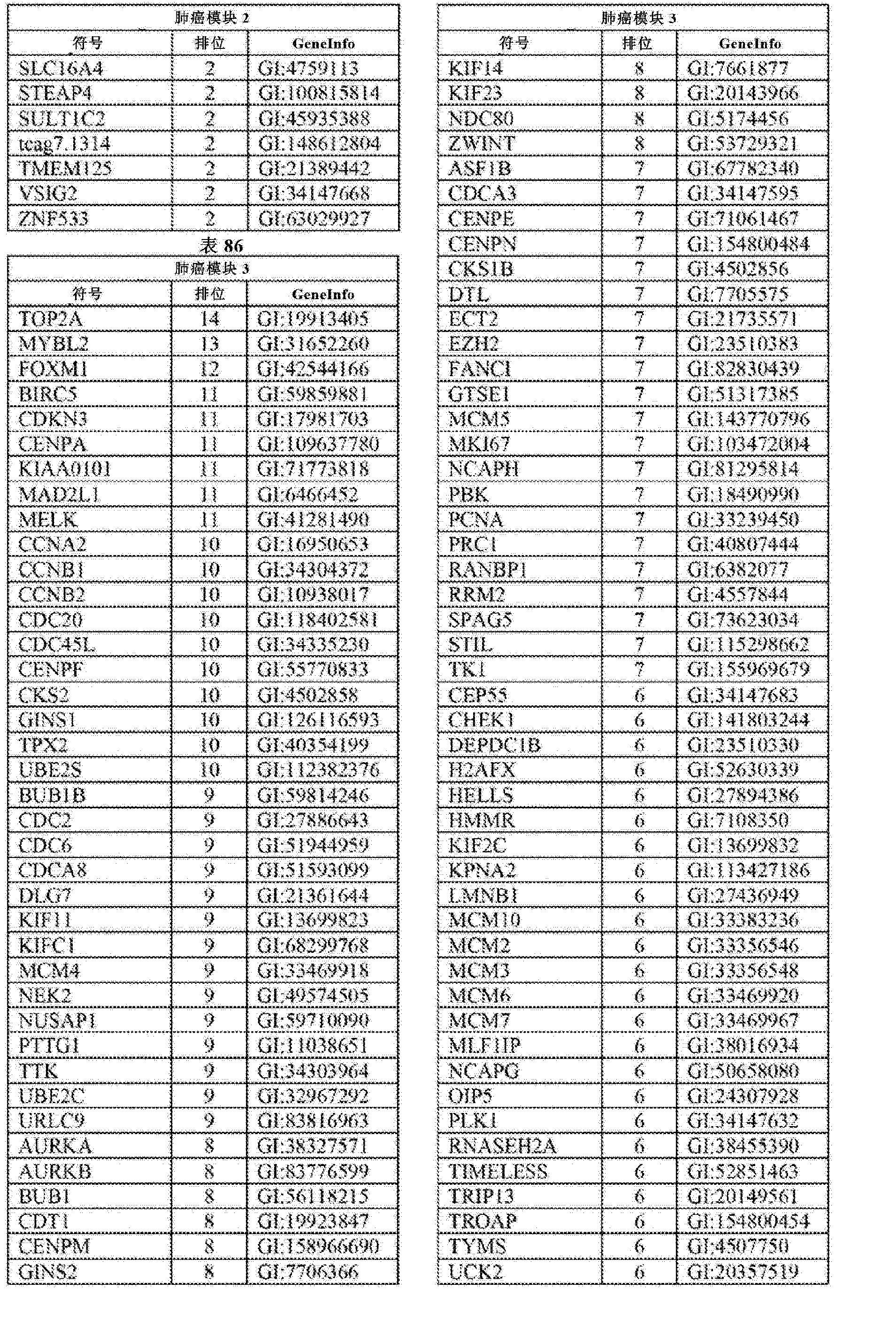 Figure CN102858999AD02351