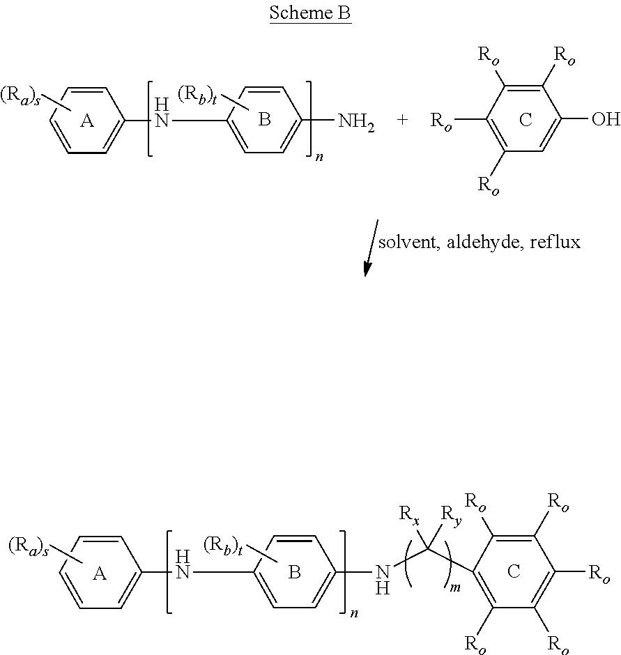 Figure US08710266-20140429-C00041