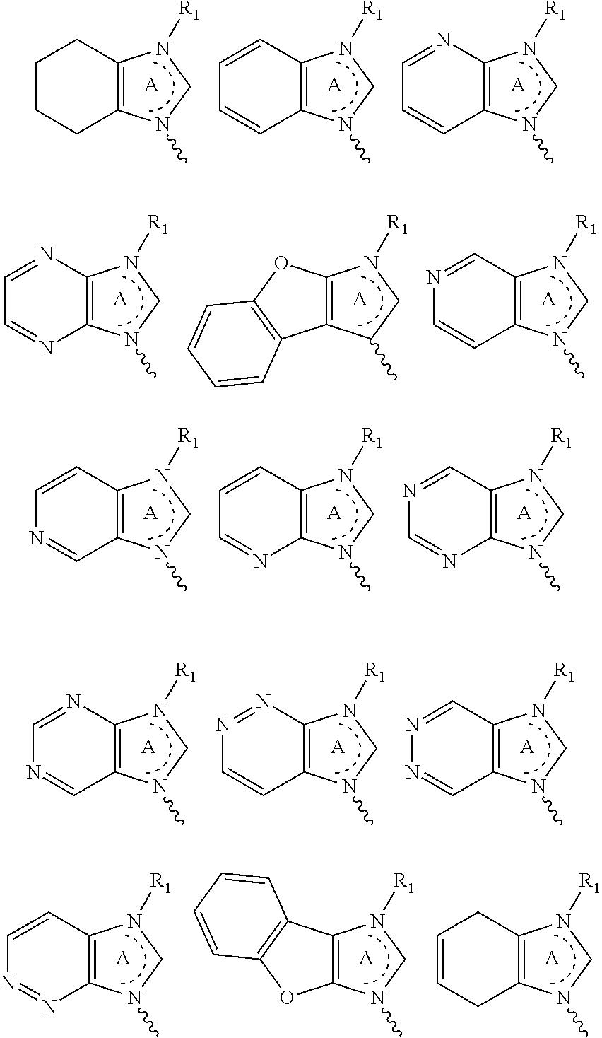 Figure US09773985-20170926-C00011