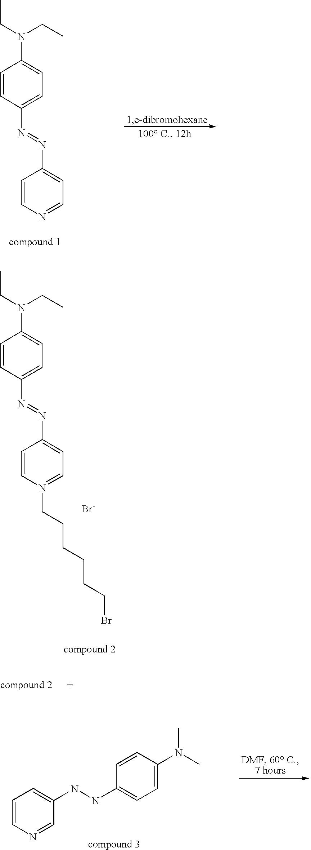 Figure US07288639-20071030-C00017