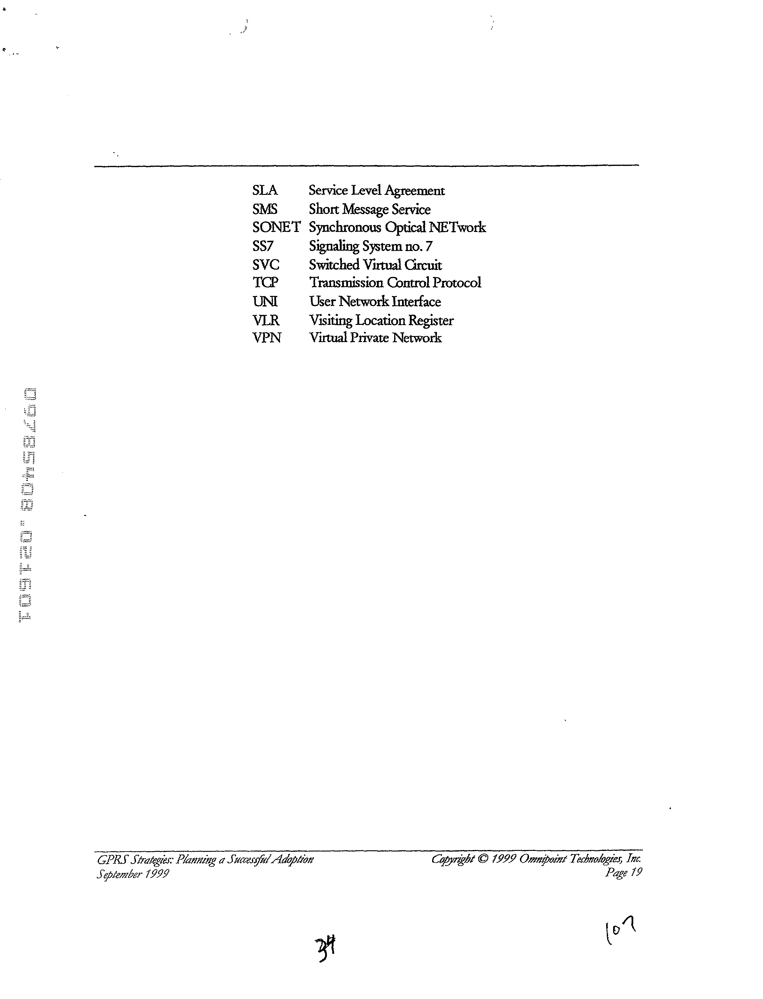 Figure US20030034873A1-20030220-P00066