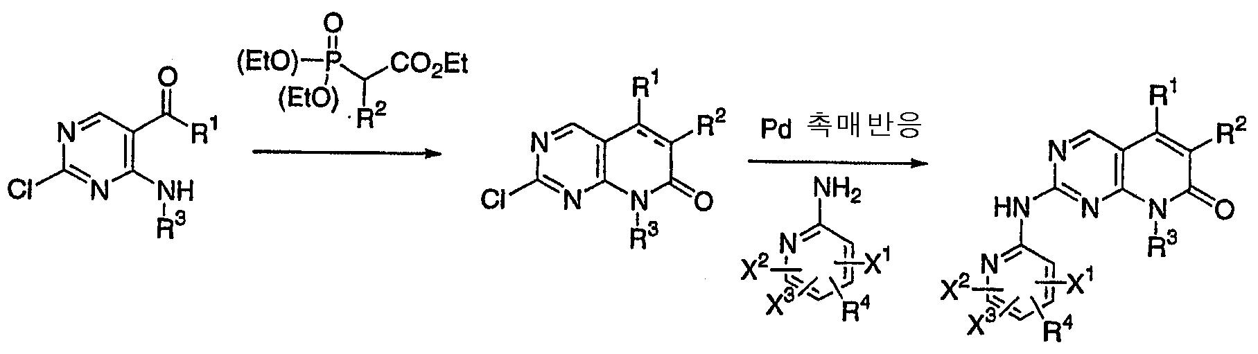 Figure 112004032346398-pct00011