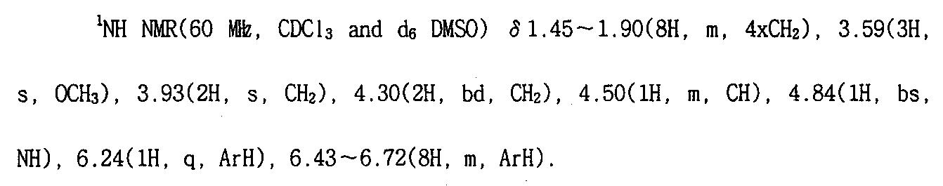 Figure kpo00060