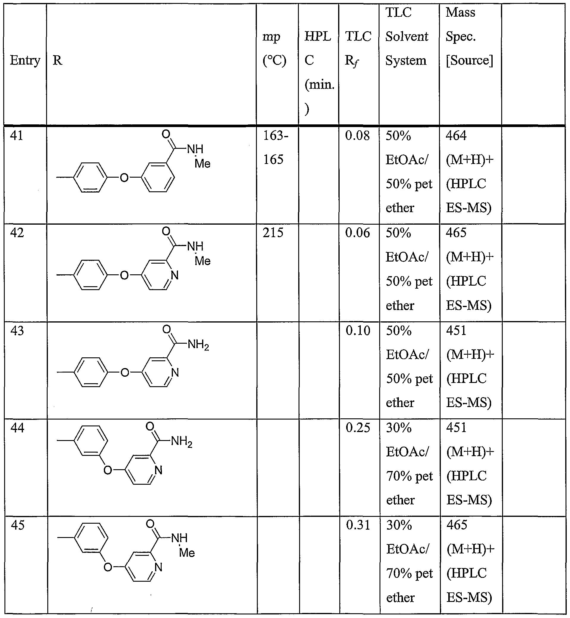 Figure imgf000078_0002