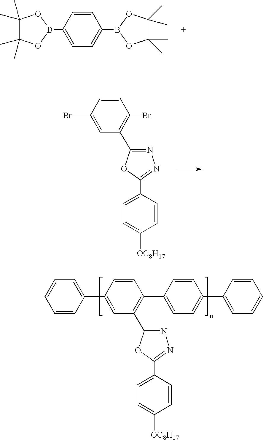 Figure US20040062930A1-20040401-C00066