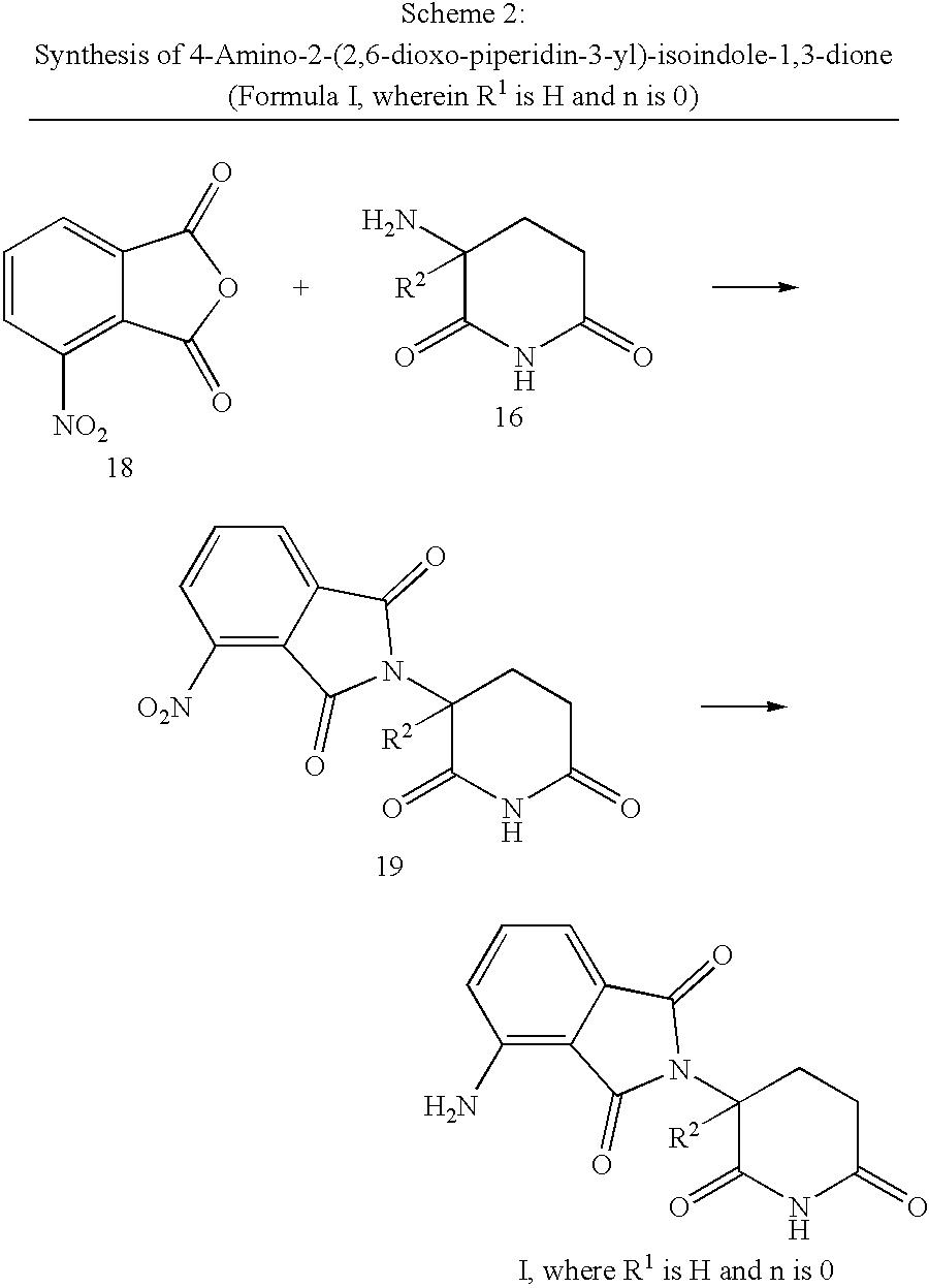 Figure US20030045552A1-20030306-C00160