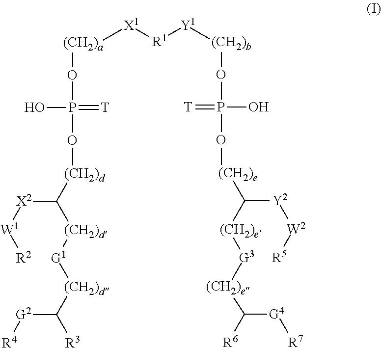 Figure US07915238-20110329-C00127