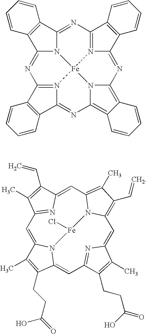 Figure US20090035673A1-20090205-C00003
