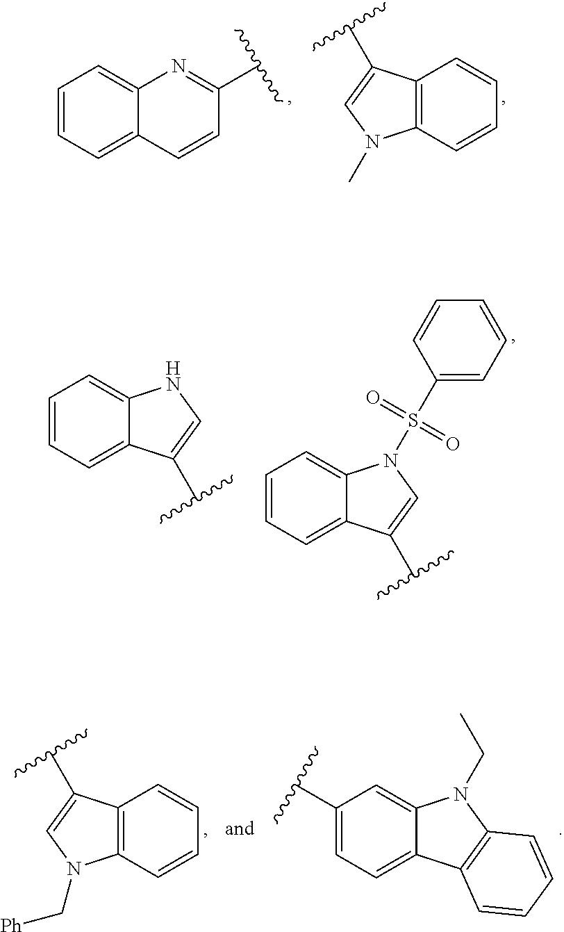 Figure US09540317-20170110-C00043