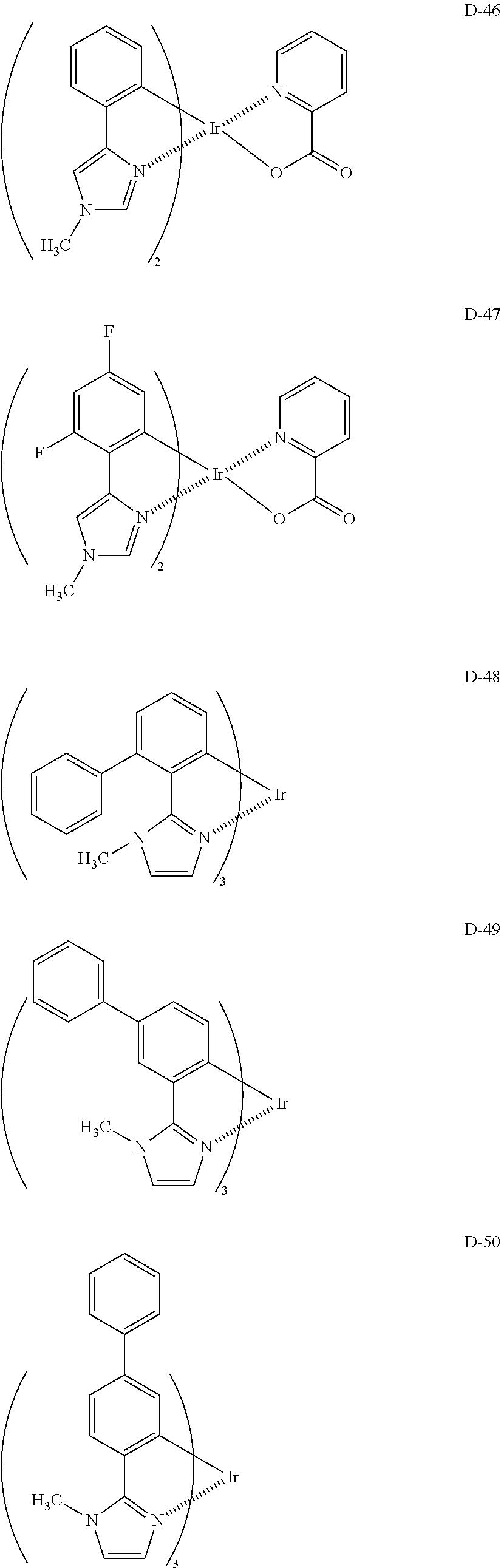 Figure US09935269-20180403-C00074