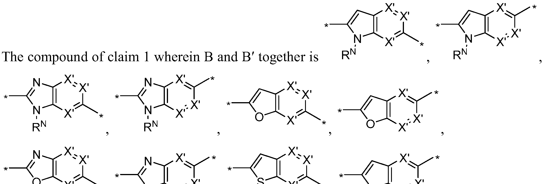 Figure imgf000348_0003
