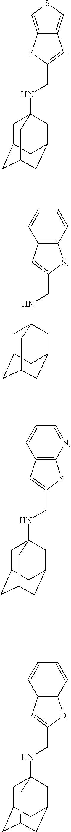 Figure US09884832-20180206-C00024