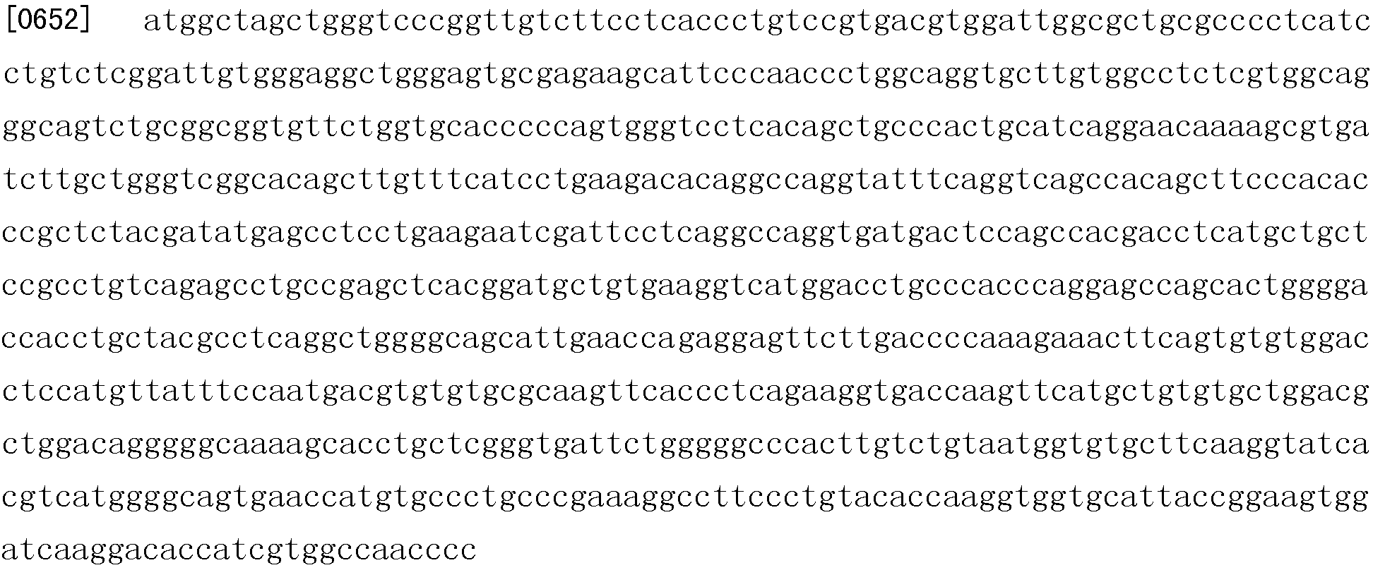 Figure CN104284674AD01042