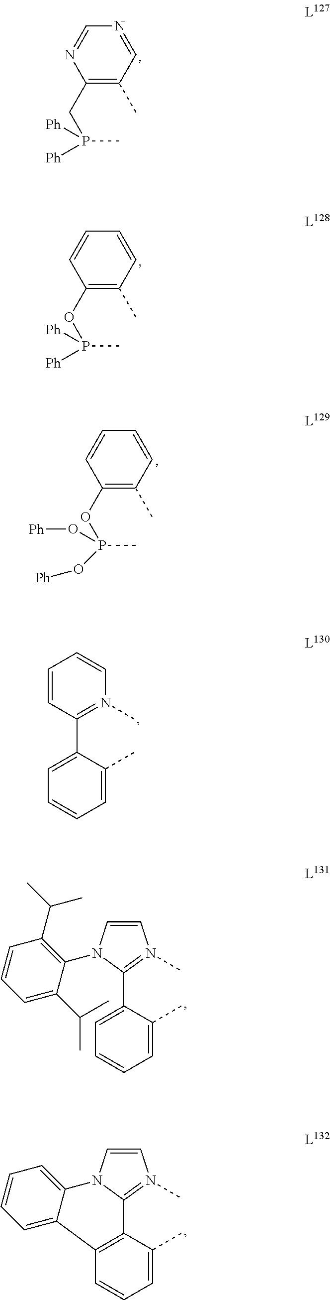 Figure US09306179-20160405-C00012