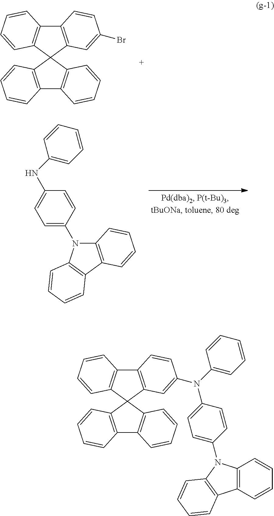 Figure US09548457-20170117-C00088