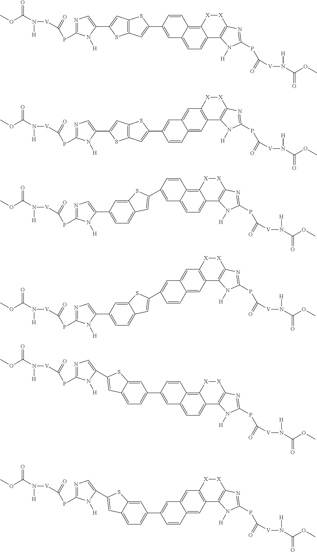 Figure US08273341-20120925-C00363