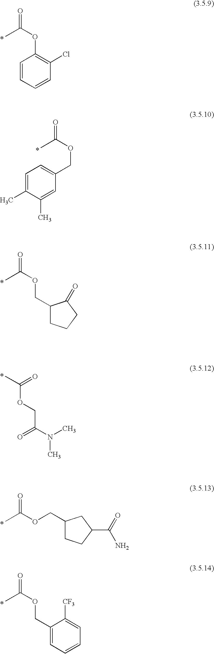 Figure US20030186974A1-20031002-C00144