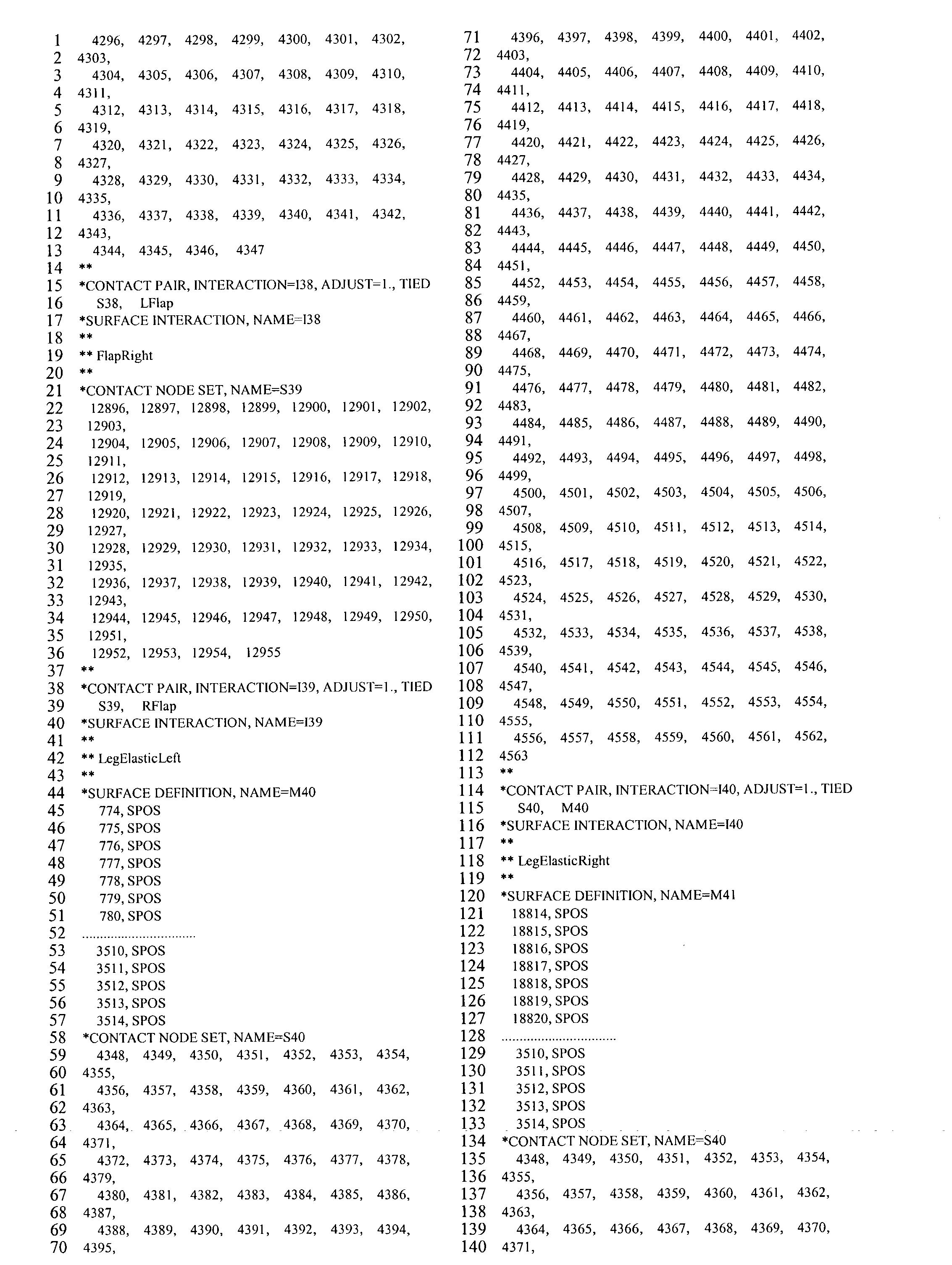 Figure US20040236455A1-20041125-P00034