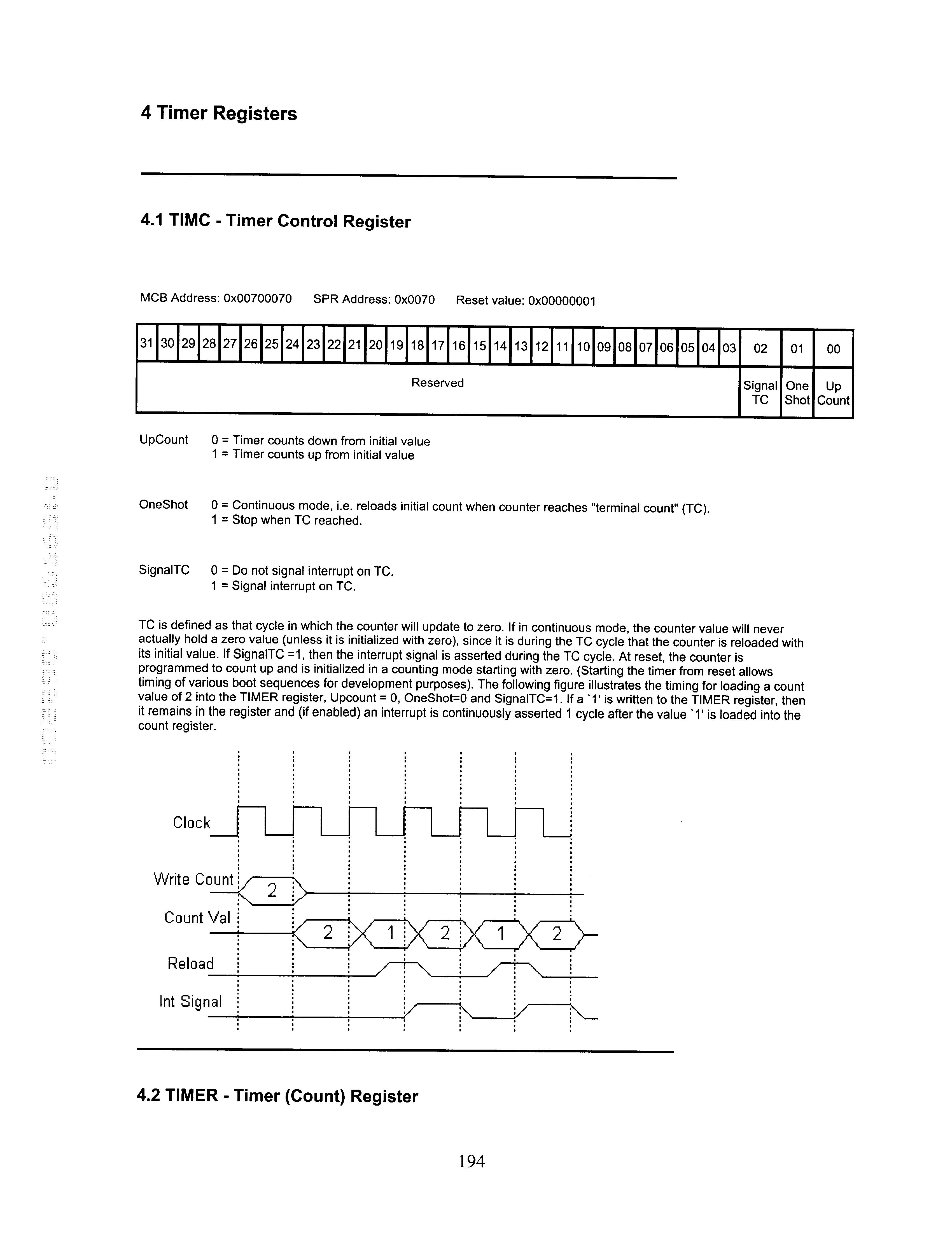 Figure US06748517-20040608-P00180