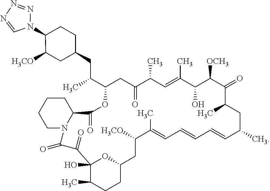 Figure US10058641-20180828-C00009