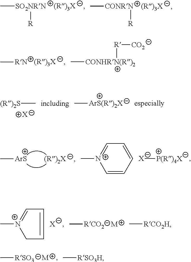 Figure US20140102651A1-20140417-C00008