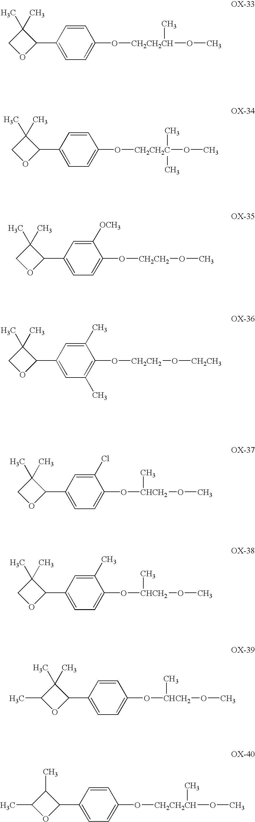 Figure US07360883-20080422-C00014