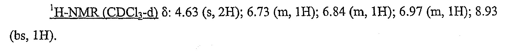 Figure 112007090183439-PCT00181
