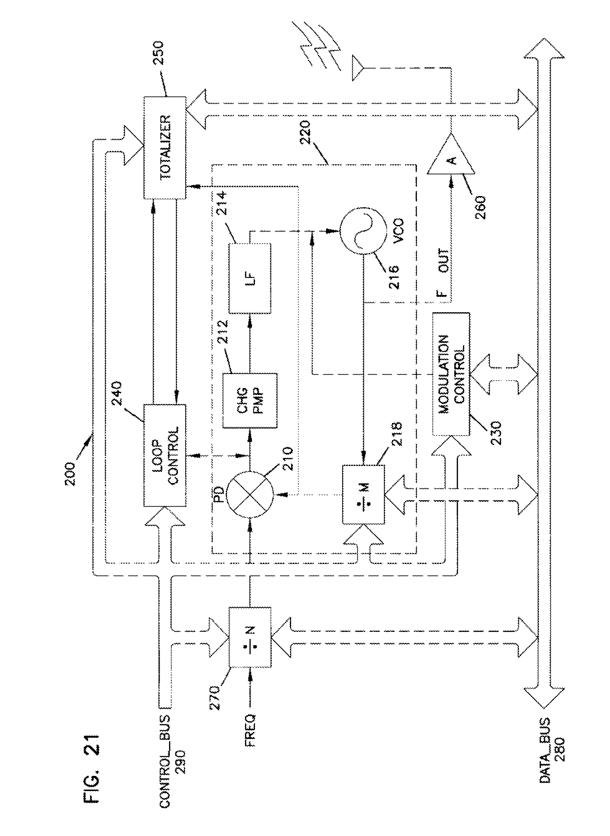 Us20070244380a1 Analyte Monitoring Device And Methods Of Use Icu Kw Wiring Diagram Google Patents
