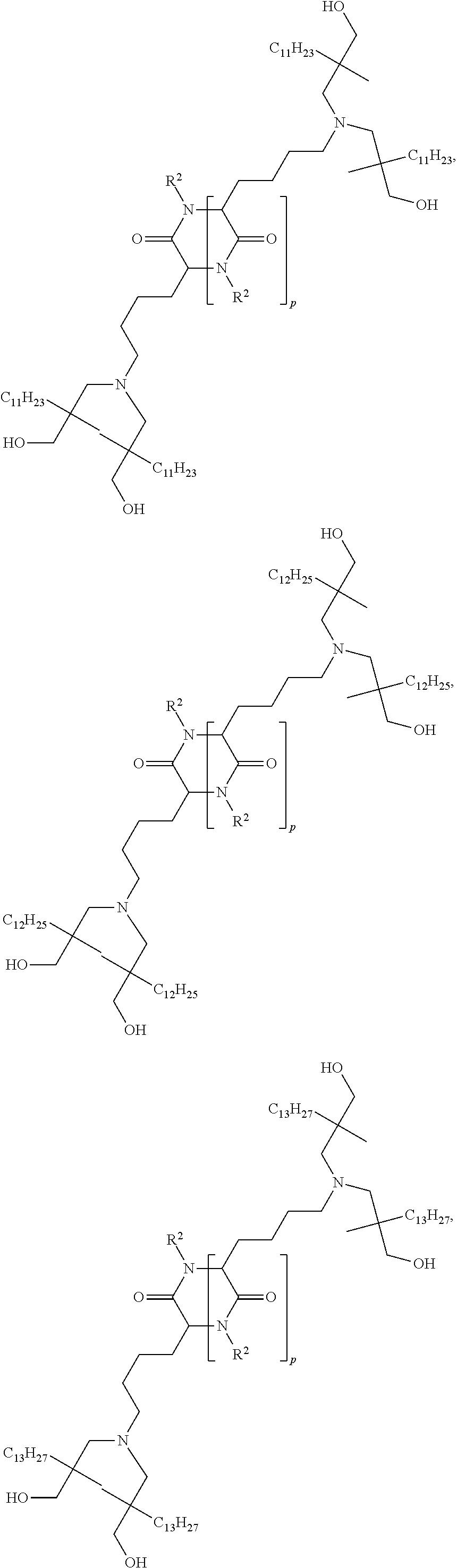 Figure US10086013-20181002-C00131