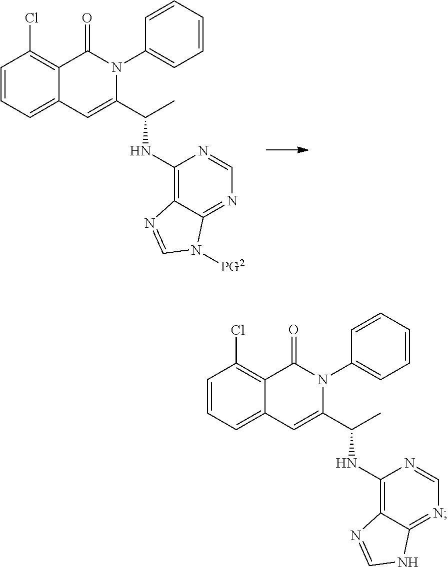 Figure US09840505-20171212-C00030
