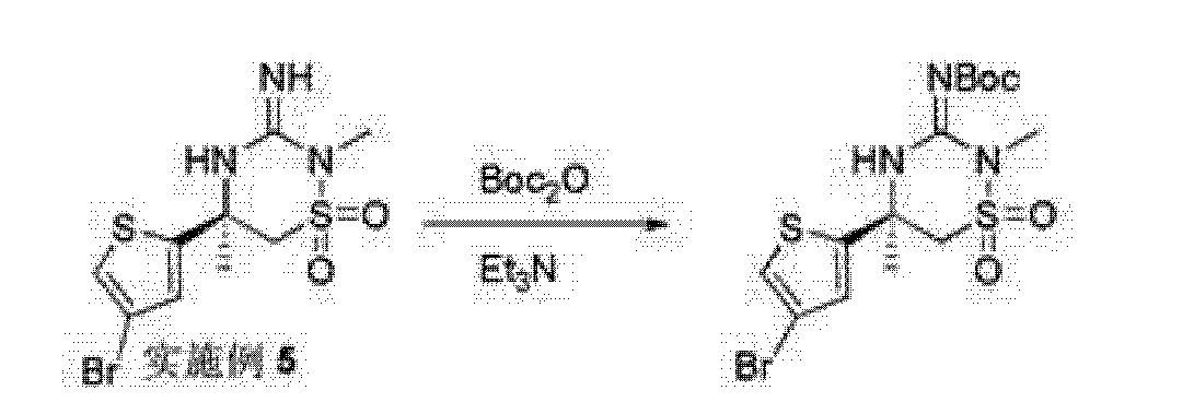 Figure CN102639135AD00902