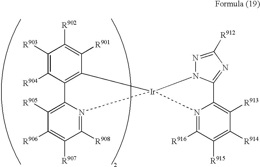 Figure US20020134984A1-20020926-C00014