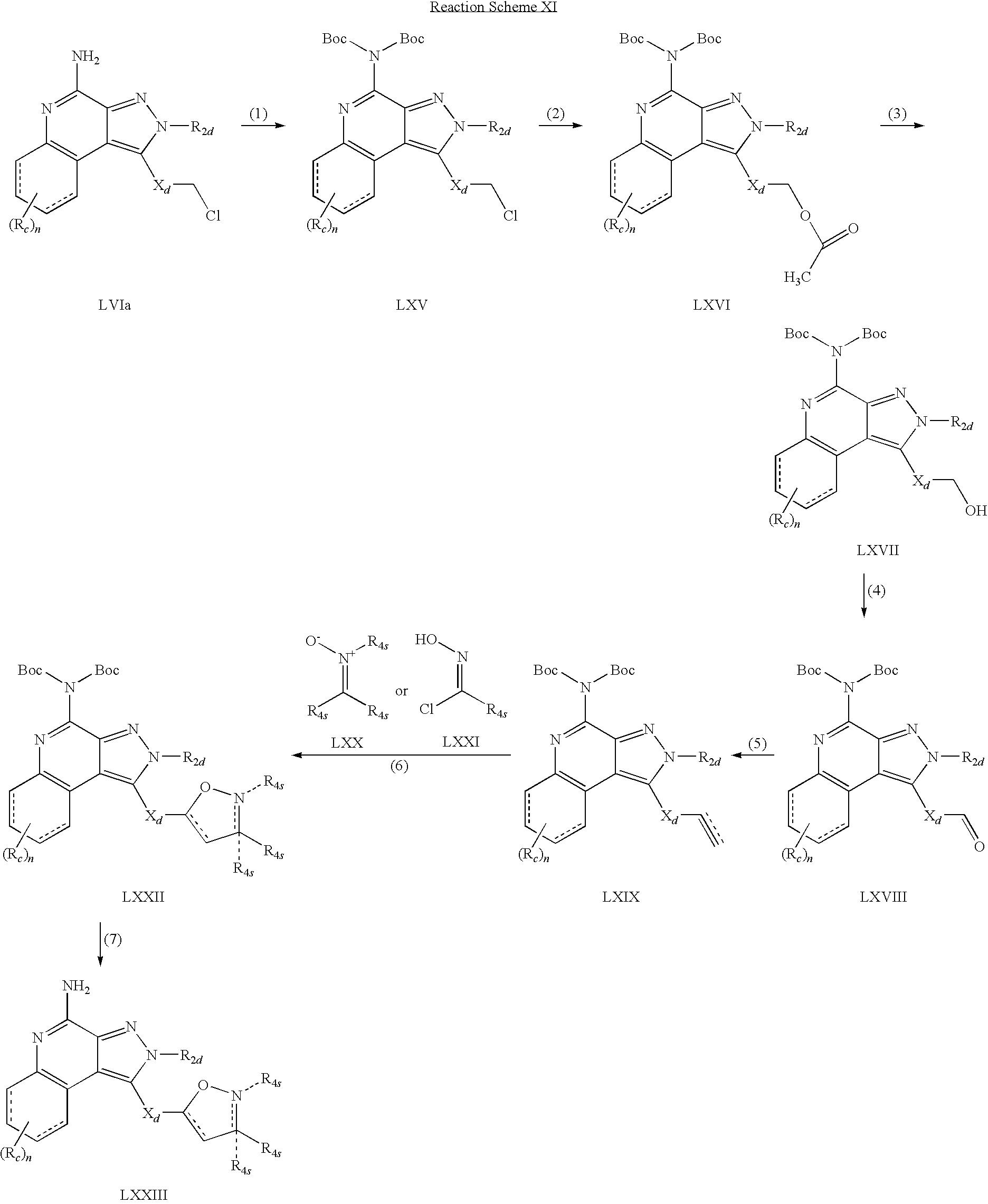 Figure US07879849-20110201-C00100