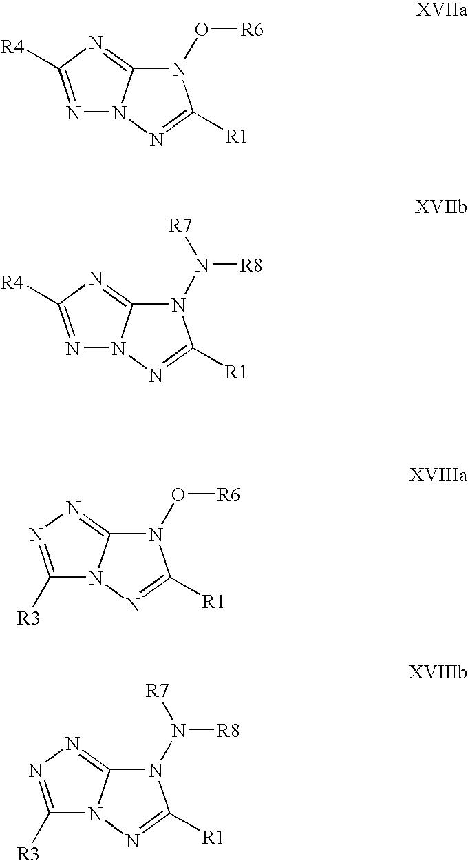 Figure US20060156483A1-20060720-C00020