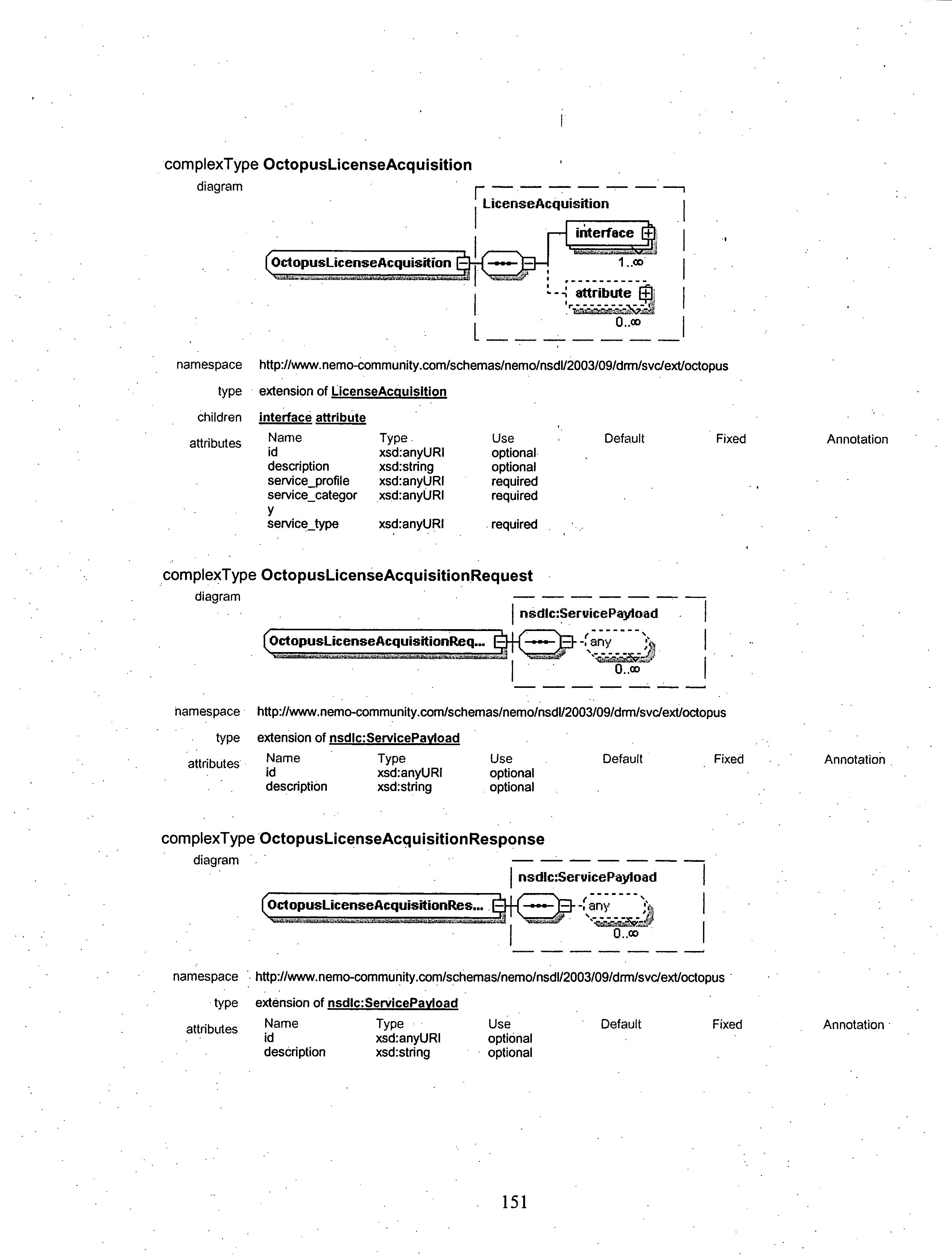 Figure US20070283423A1-20071206-P00037